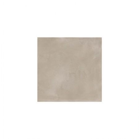 Sand 120x120 naturale Tr3nd Concrete