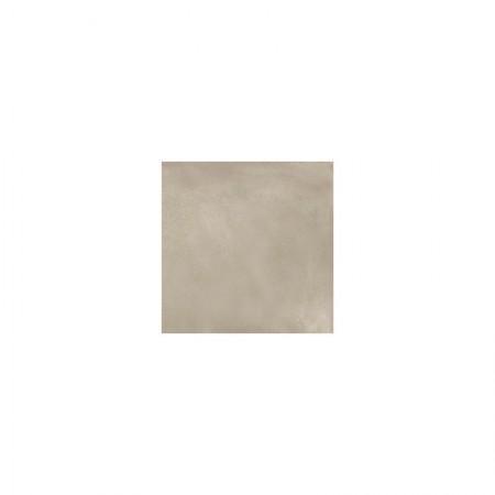 Sand 90x90 naturale Tr3nd Concrete