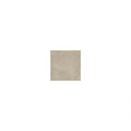 Sand 60x60 naturale Tr3nd Concrete