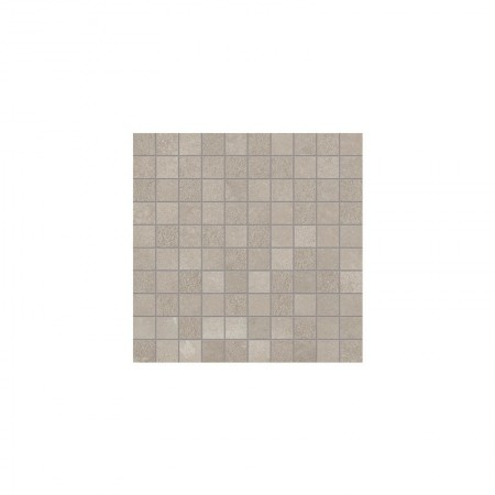 Mosaico 3x3 Sand 30x30 naturale Tr3nd