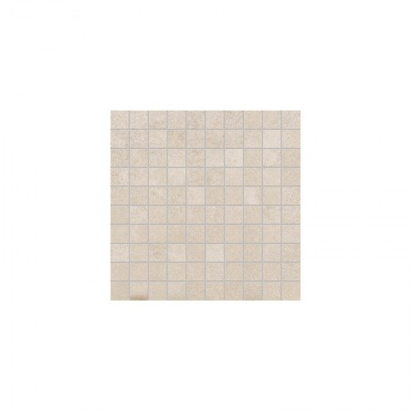 Mosaico 3x3 Ivory 30x30 naturale Tr3nd
