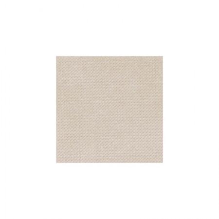 Needle Ivory 30x30 Tr3nd