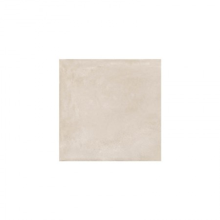 Ivory 120x120 naturale Tr3nd Concrete