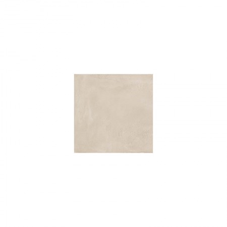Ivory 90x90 naturale Tr3nd Concrete