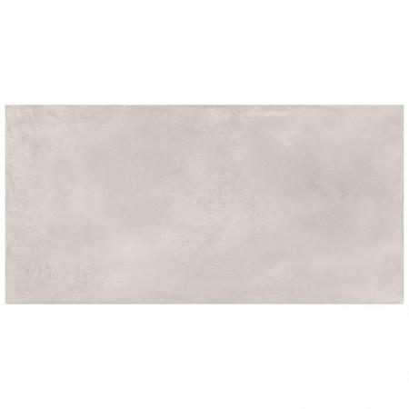 White 120x240 naturale Tr3nd Concrete