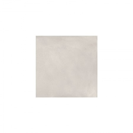 White 120x120 naturale Tr3nd Concrete
