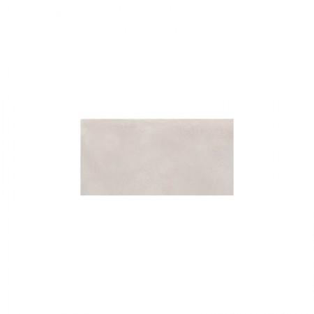 White 60x120 naturale Tr3nd Concrete
