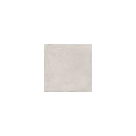 White 90x90 naturale Tr3nd Concrete