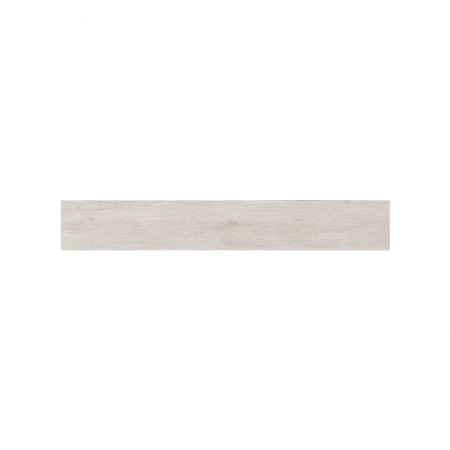 White 22,5x180 naturale Tr3nd Wood