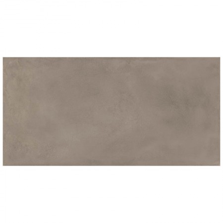 Taupe 120x240 naturale Tr3nd Concrete