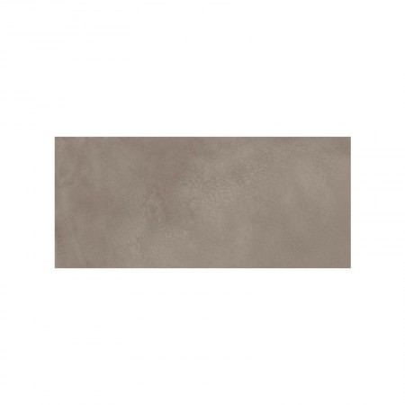 Taupe 90x180 naturale Tr3nd Concrete