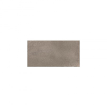 Taupe 60x120 naturale Tr3nd Concrete