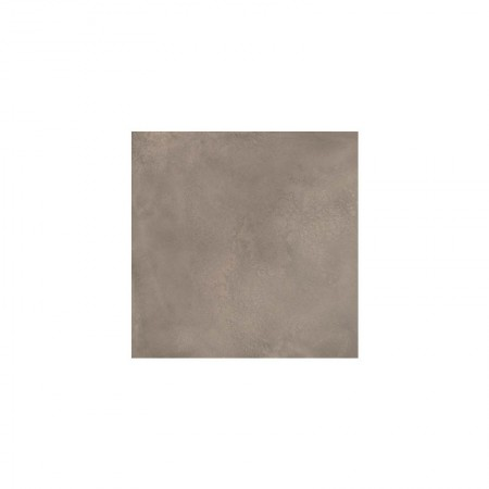 Taupe 120x120 naturale Tr3nd Concrete
