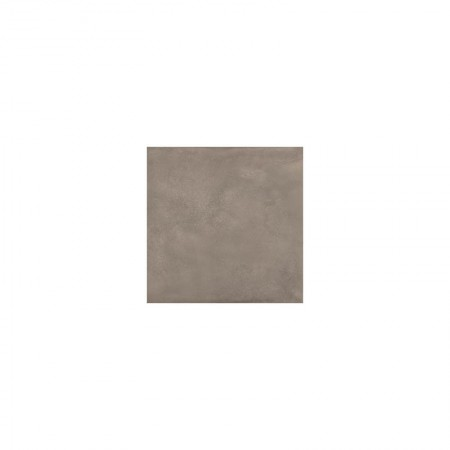 Taupe 90x90 naturale Tr3nd Concrete