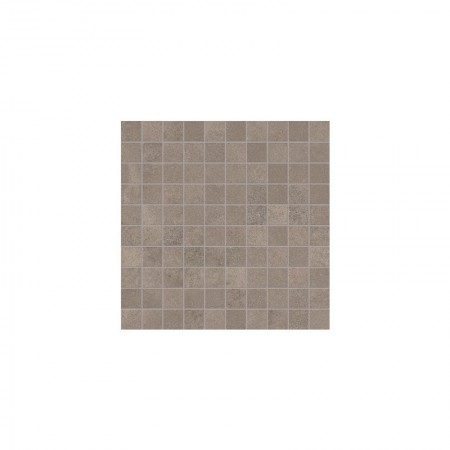 Mosaico 3x3 Taupe 30x30 naturale Tr3nd