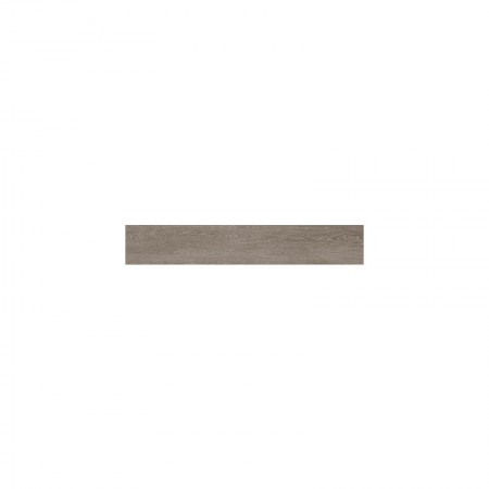 Taupe 20x120 naturale Tr3nd Wood