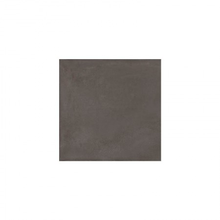 Brown 120x120 naturale Tr3nd Concrete