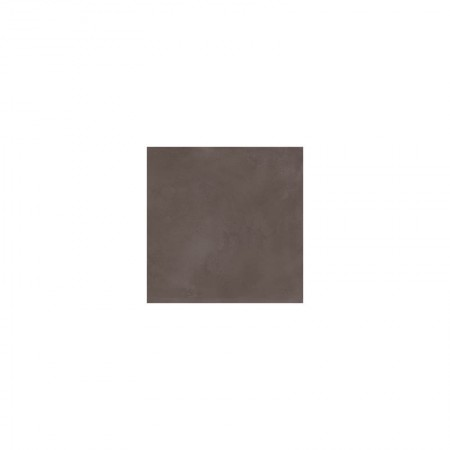 Brown 90x90 naturale Tr3nd Concrete