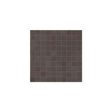 Mosaico 3x3 Brown 30x30 naturale Tr3nd