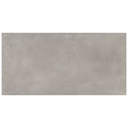 Grey 120x240 naturale Tr3nd Concrete