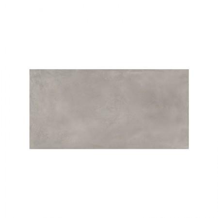 Grey 90x180 naturale Tr3nd Concrete
