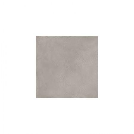 Grey 120x120 naturale Tr3nd Concrete