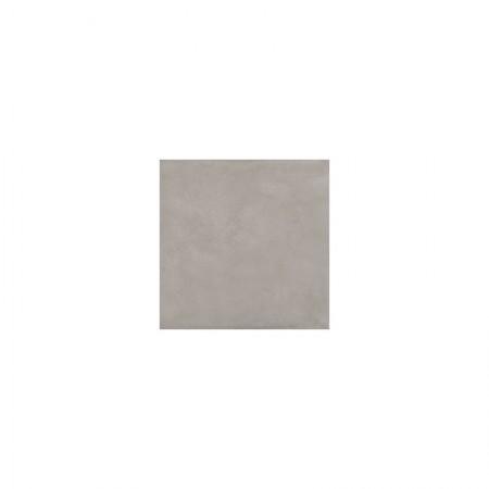 Grey 90x90 naturale Tr3nd Concrete