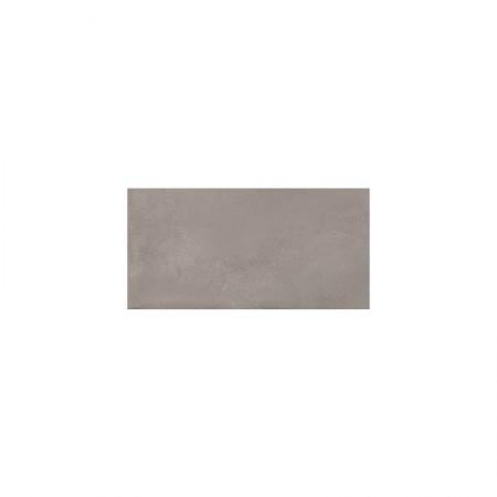 Smoke 60x120 naturale Tr3nd Concrete