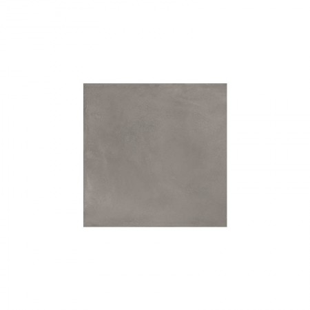 Smoke 120x120 naturale Tr3nd Concrete
