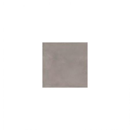 Smoke 90x90 naturale Tr3nd Concrete
