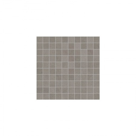Mosaico 3x3 Smoke 30x30 naturale Tr3nd