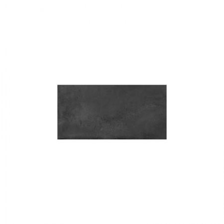 Black 60x120 naturale Tr3nd Concrete