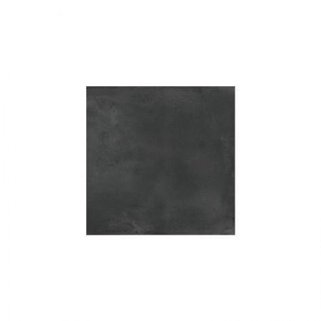 Black 120x120 naturale Tr3nd Concrete