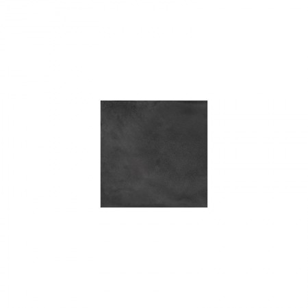 Black 90x90 naturale Tr3nd Concrete