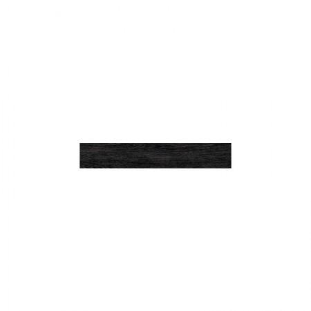 Black 20x120 naturale Tr3nd Wood