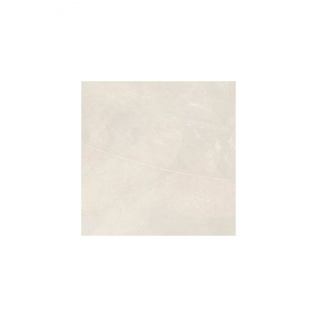Copenhagen Ivory 30x30 naturale Architect Resin