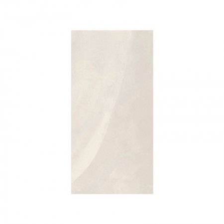 Copenhagen Ivory 30x60 naturale Architect Resin