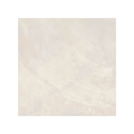 Copenhagen Ivory 60x60 lappato Architect Resin