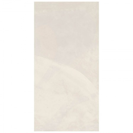Copenhagen Ivory 40x80 naturale Architect Resin