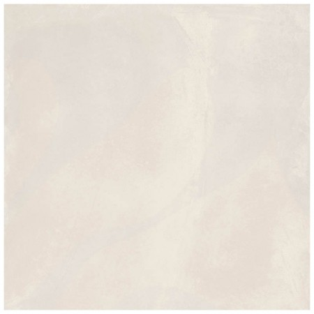 Copenhagen Ivory 80x80 lappato Architect Resin