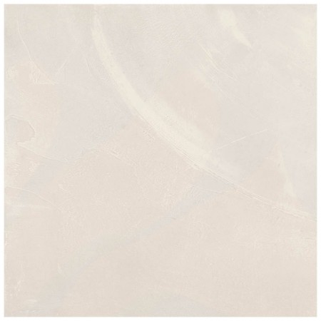 Copenhagen Ivory 80x80 naturale Architect Resin