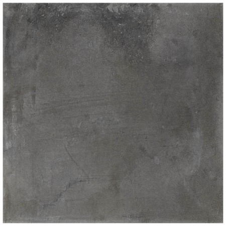 Black 80x80 naturale Dust