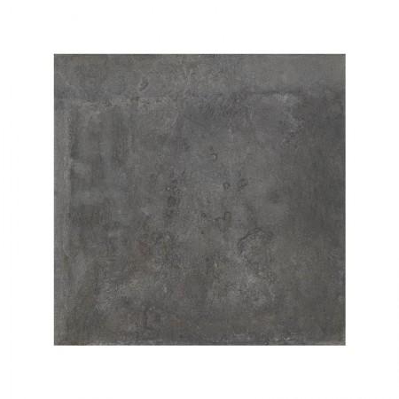 Black 60x60 naturale Dust