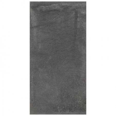 Black 40x80 naturale Dust