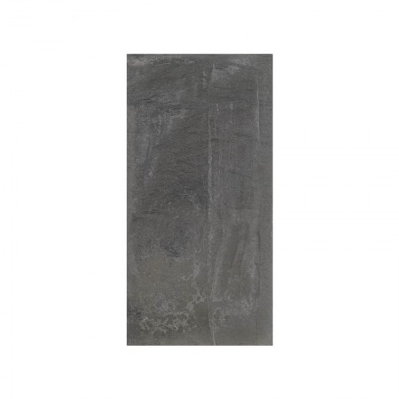Black 30x60 naturale Dust