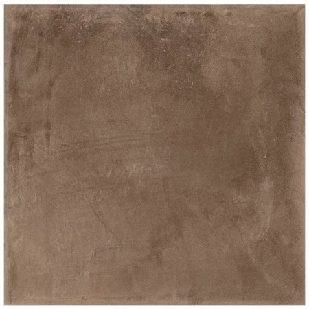 Rust 80x80 naturale Dust