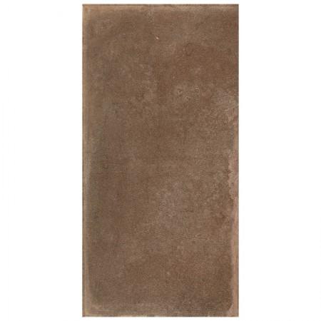 Rust 40x80 naturale Dust