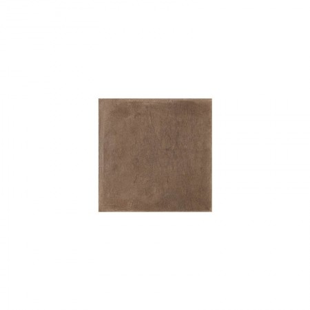 Rust 30x30 naturale Dust