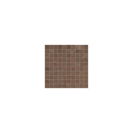 Mosaico Rust 30x30 naturale Dust