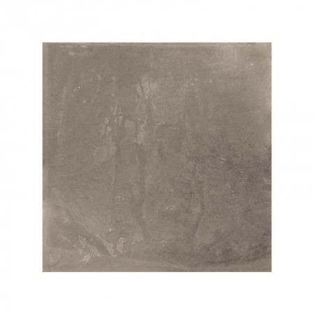 Mud 60x60 naturale Dust